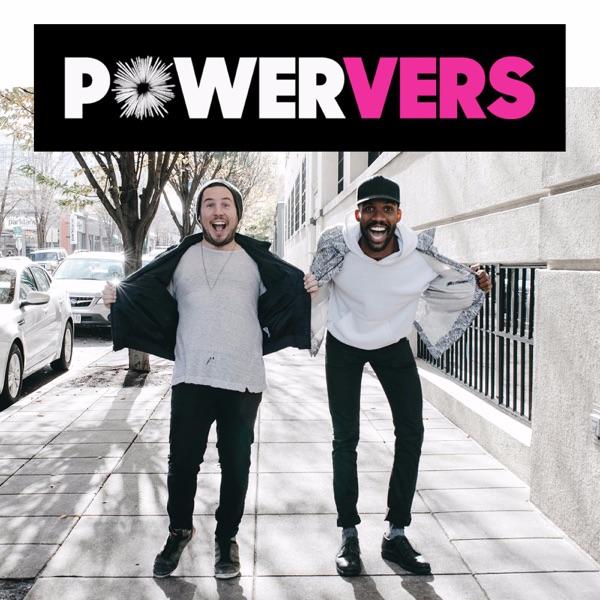 POWERVERS