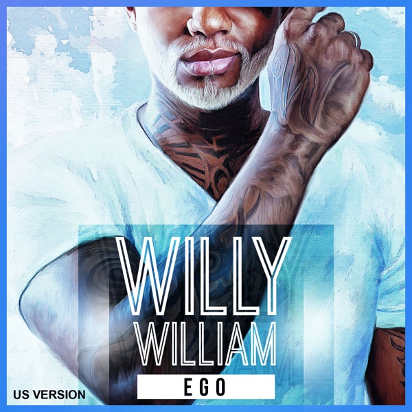 Ego (US Version)