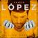 Pablo López - El Mundo y Los Amantes Inocentes (Edición Especial)