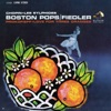 Prokofiev Love for Three Oranges Chopin Les sylphides Lizst Les préludes Mazeppa