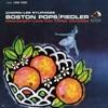 Prokofiev Love for Three Oranges Chopin Les sylphides Lizst Les préludes Mazeppa
