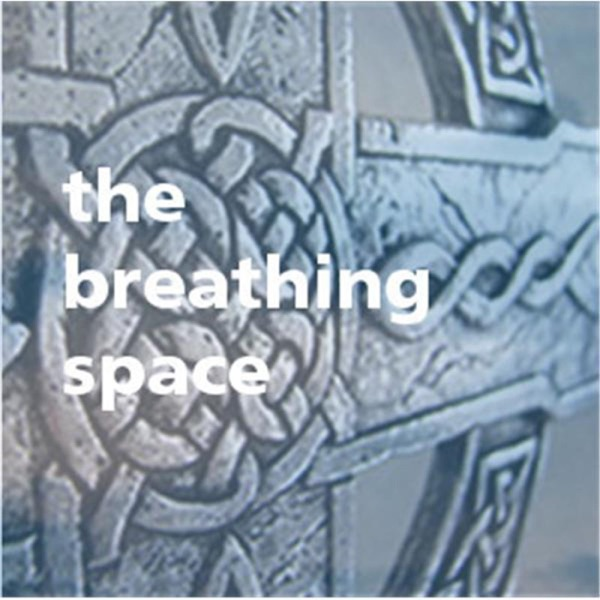 Breathing | Space... Cynthia Watke