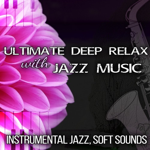 DOWNLOAD MP3: Piano Jazz Background Music Masters - Mellow Jazz