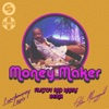 Money Maker Filatov Karas Remix feat LunchMoney Lewis Aston Merrygold Single