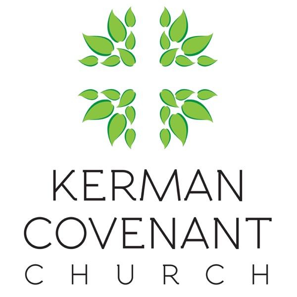 Kerman Covenant Church Sermons