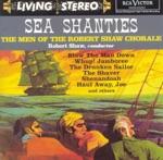 Robert Shaw & The Men Of The Robert Shaw Chorale - Whup!  Jamboree
