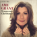 To Be Together - Amy Grant