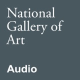 Image of National Gallery of Art | Audio podcast