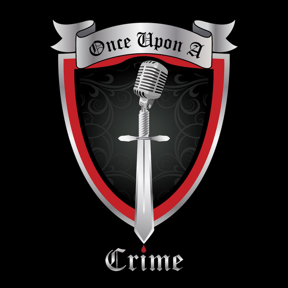 Top 13 episodes | Best episodes of Once Upon A Crime | True Crime