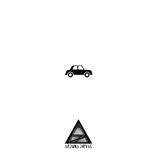 Arizona Zervas - Uber - Single