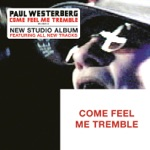 Paul Westerberg - These Days