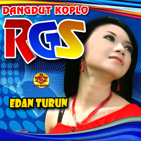 Dangdut koplo rgs edan turun de dangdut koplo rgs no apple music dangdut koplo rgs edan turun de dangdut koplo rgs no apple music reheart Gallery