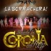 La Borrachera - Single