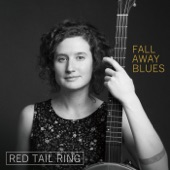 Red Tail Ring - Wondrous Love, Lay Aside Your Crown