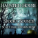 Haunted House - Horror Music Collection