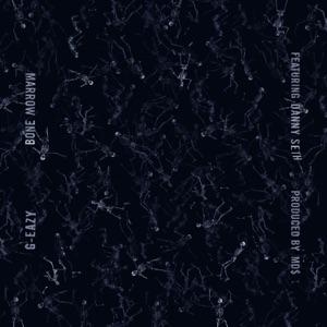 Bone Marrow (feat. Danny Seth) - Single Mp3 Download
