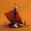 Miryo & GIANT PINK - 가위 바위 보 Rock-Scissors-Paper artwork