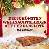 Die schönsten Weihnachtslieder auf der Panflöte