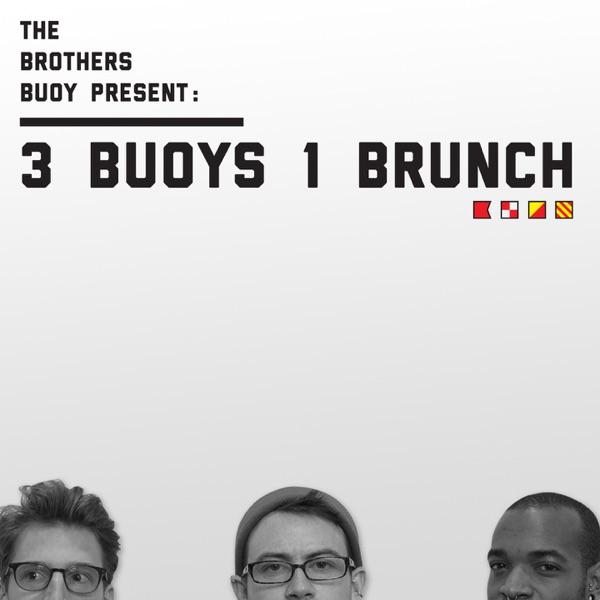 3Buoys1Brunch