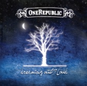 Apologize (feat. OneRepublic)