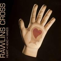 Heart Head Hands by Rawlins Cross on Apple Music