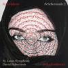 John Adams: Scheherazade.2 - Leila Josefowicz, St. Louis Symphony & David Robertson