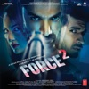 Force 2 (Original Motion Picture Soundtrack) - EP