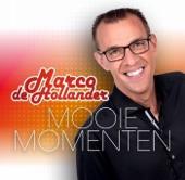 Marco de hollander - Dans de quickstep medley