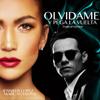 Olvídame y Pega la Vuelta (Tropical Version) - Jennifer Lopez & Marc Anthony
