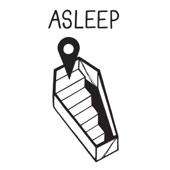 Oxymorrons - Asleep