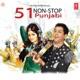 51 Non Stop Punjabi