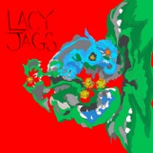 Lacy Jags - Billion Walkmans