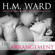 H.M. Ward - The Ferro Family: The Arrangement, Book 22 (Unabridged)