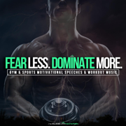 Discipline (Motivational Speech) - Fearless Motivation - Fearless Motivation