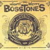 Pin Points & Gin Joints - The Mighty Mighty Bosstones