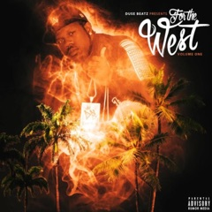 For the West, Vol. 1
