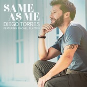 Same As Me (feat. Rachel Platten) - Single