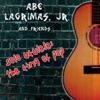 Abe Lagrimas Jr.