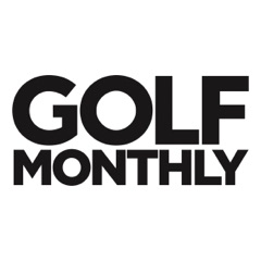 Golf Monthly Clubhouse
