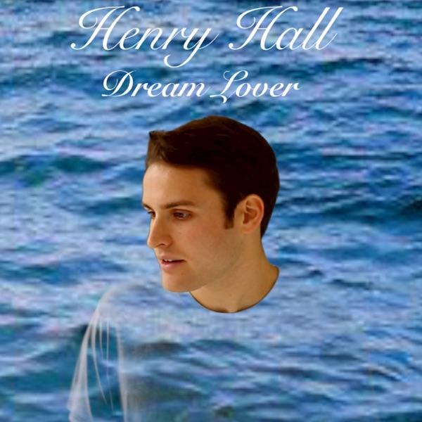 Dream Lover - Single