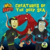 Wild Kratts, Creatures of the Deep Sea wiki, synopsis