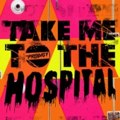 Take Me to the Hospital - EP