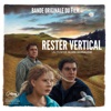 Rester vertical (Bande originale du film) - Various Artists