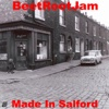 Made in Salford - BeetRootJam