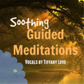 Guided Meditation to Ease Anxiety, Worry, And Fear of Urgency