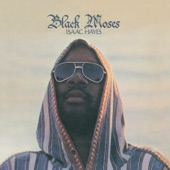 Isaac Hayes - (They Long to Be) Close to You