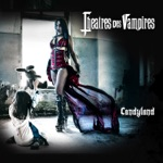 Theatres des Vampires - Photographic