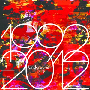 1992 - 2012 Anthology Mp3 Download