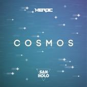 Cosmos - EP