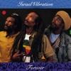 Forever - Israel Vibration